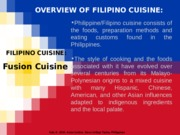 filipino cuisine down load