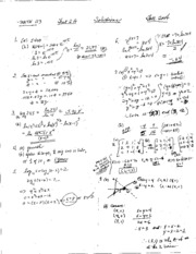 Exam_solutions_3_A (2)