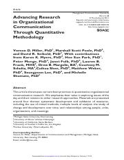 lec 2 there Advancing_Research_in_Organizational_Communication_through_quantitative_methodology.pdf