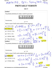 Math1313-Q11-S10-filled