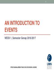 W 1. An Introduction To Events Management.pdf