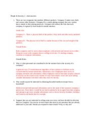 Case Study - Security Policies & Legal Issues.docx