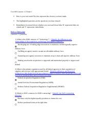 5 paragraph essay defending standardized testing This free education essay on essay: standardized testing is perfect for education students to use as an example.