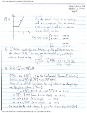 solution winter2001 midterm2-pg2