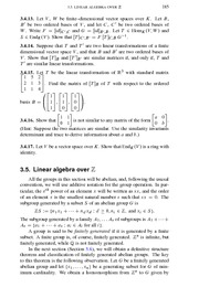College Algebra Exam Review 175