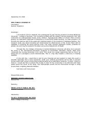 Solicitation-Letter (7).docx