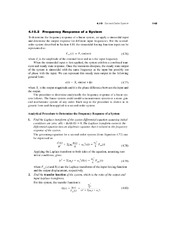 Frequence response of a system notes.pdf