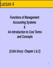 Lecture_4_-_Fn_of_MA_sys_and_Intro_to_cost_terms_and_concepts (1).ppt