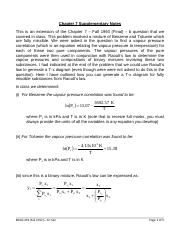 ENGG 201 - Fall 2012 - Chapter 7 Supplementary Notes - Dr. Sen.pdf