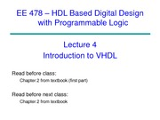EE478_lec04_VHDL_intro