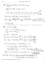 F08_Midterm1_Solutions2