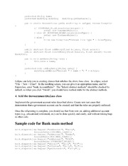 Lab_7_-_Refactoring_Page_4