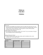 midterm f2013 solution LEARN.pdf