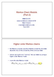 markov-chains-2