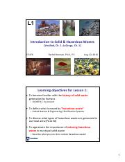 L1_Intro to Solid & Hazardous Waste_22 Aug 2016-1.pdf