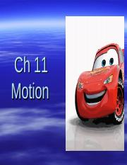 Ch_11_velocity_and_acceleration
