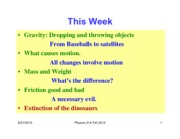 Lecture214Week2