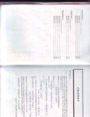 FM Solution Manual