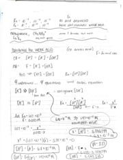 qauntitative chem notes chpt 9__094
