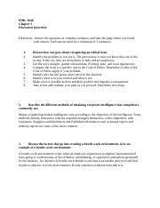 Chapter 3 - Discussion Questions(1).docx