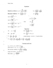 Equations_for_exams