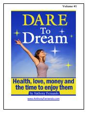 DareToDream_Vol1.pdf