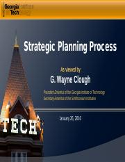 Strategic+Planning+Process.pdf