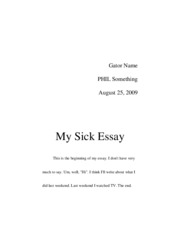 diagnostic_bad_format[1]