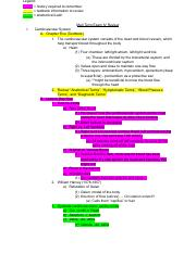 Med Term Exam IV Review.docx - Google Docs.pdf