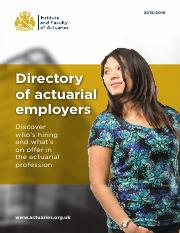 IFO_2576_Directory of actuarial employers - v12