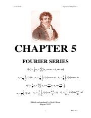 28761_Chapter-5-Fourier-Series-2015