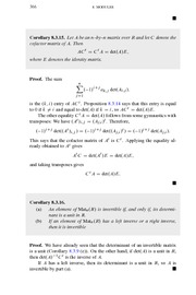 College Algebra Exam Review 356
