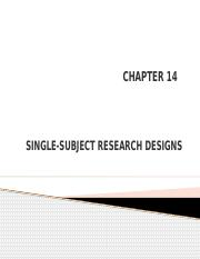 Gravetter_ResearchMethods4e_PPT_chapter 14.pptx
