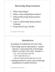 CS361_LECTURE NOTES_lec3-KR-overview
