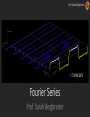 10FourierSeries