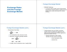 (2) Exchange Rates_revised.pdf