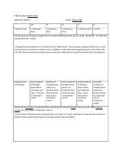 Copy of Rubric for Poems.docx