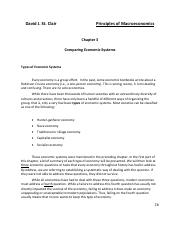Chapter_3-_Comparing_Economic_Systems (1).pdf