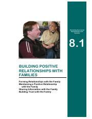 build_relationahip_positive.pdf