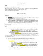 Dissertation editing software