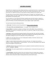 Business 5 Online Case Brief Assignment Instructions 2017 (2) (1).docx