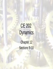 CE%20202%20Lecture%20Notes%20for%20Chapter%2012%2C%20Sections%209-10.pptx