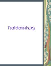 food_chemical_safety1