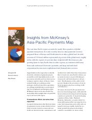 MoP15_Insights_from_Asia-Pacific_payments_map.pdf
