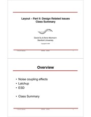 lecture_21_layout_II