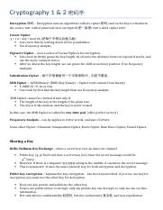 CS-215-test-revision.docx