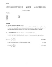 phys-1200exam2-06spring-sol
