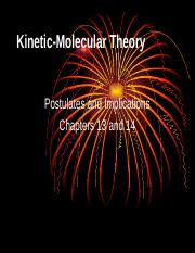 Kinetic-Molecular_Theory.ppt