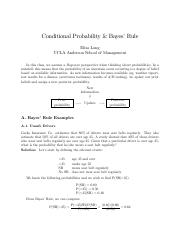 2-ConditionalBayesRule.pdf