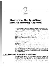 Introduction to Operations Research 10th Ed [2015].pdf
